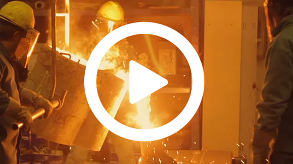 2M Foundry video